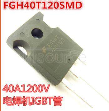FGH40T120SMD