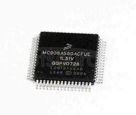 MC908AS60ACFUE