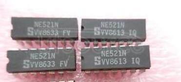 NE521N