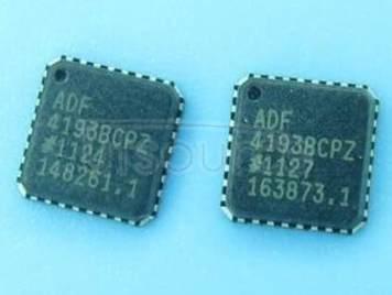 ADF4193BCPZ