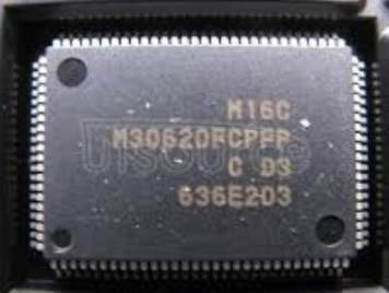 M30620FCPFP