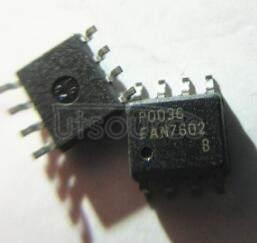 FAN7602B