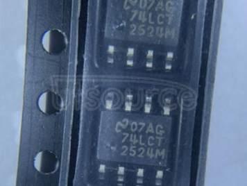 CGS74LCT2524M