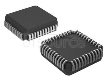 DS80C323-QCD+ IC MCU HI SPEED 18MHZ 44-PLCC DS80C323-   80C32 DS80C323 80C323 DS80C32 80C323
