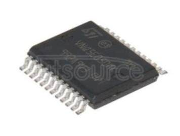 VNQ5E050MK-E