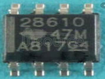 UCC28610DR