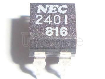NEC2401