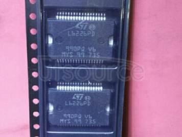 L6226PD