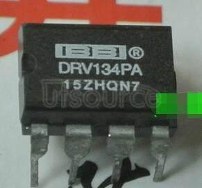 DRV134PAG4