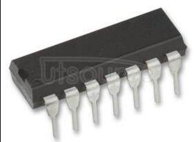 TC9400CPD Voltage-to-Frequency/Frequency-to-Voltage Converters