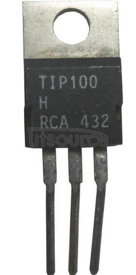TIP100