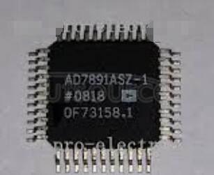 AD7891ASZ-1