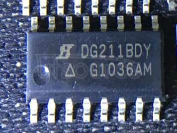 DG211BDY-T1-E3