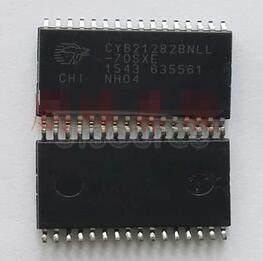 CY621282BNLL-70SXE
