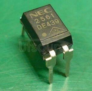 PC2561