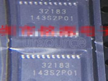 AN32183A-VF