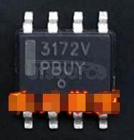 MC33172VD