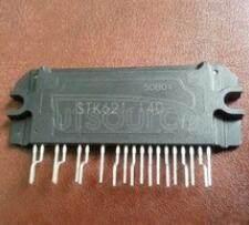 STK621-140C