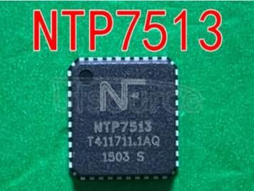 NTP7513