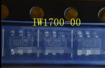 IW1700-00