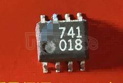 HCPL-0741