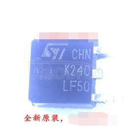 LF50CDT-TR