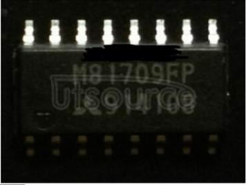 M81709FP