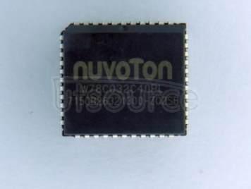 W78C032C40PL