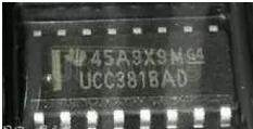 UCC2818AD