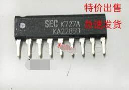 KA2285B