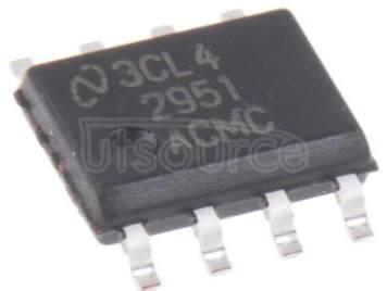LP2951ACM
