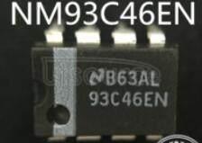 NM93C46EN