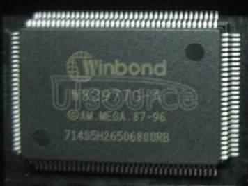 W83977G-A