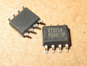 RT9214PS