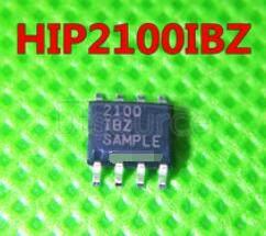 HIP2100IBZT