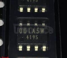 BD001A5WEFJ-E2