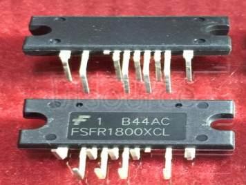 FSFR1800XCL