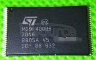 M29F400BB70N6