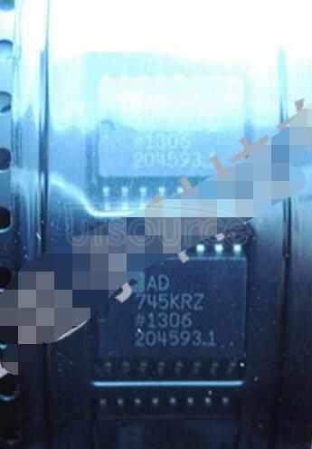 AD745KRZ-16-REEL