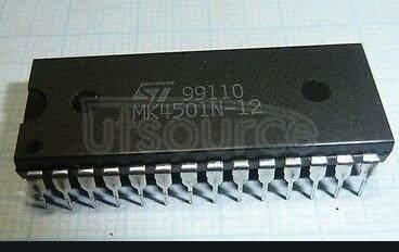 MK4501N-12
