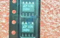 LTC1484IS8