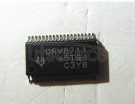 DRV8711DCPR