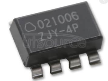 ZJYS51R5-4PT-01