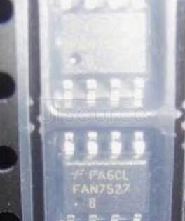 FAN7527/B