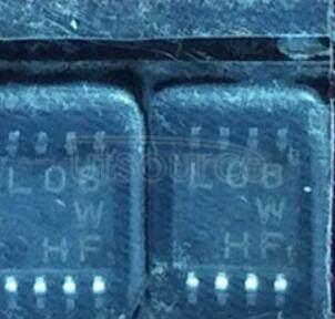 BR24L08FVM-WTR