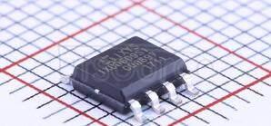 IXDD609SI