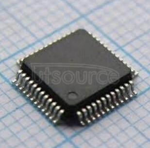 ST72681/R21 USB   2.0   high-speed   Flash   drive   controller
