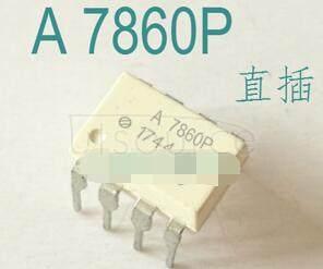 HCPL7860P