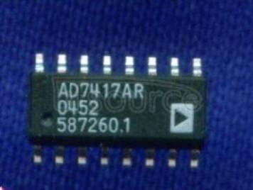 AD7417AR