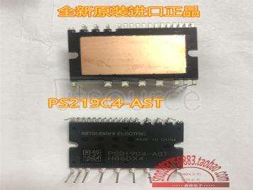 PS219C4-AST